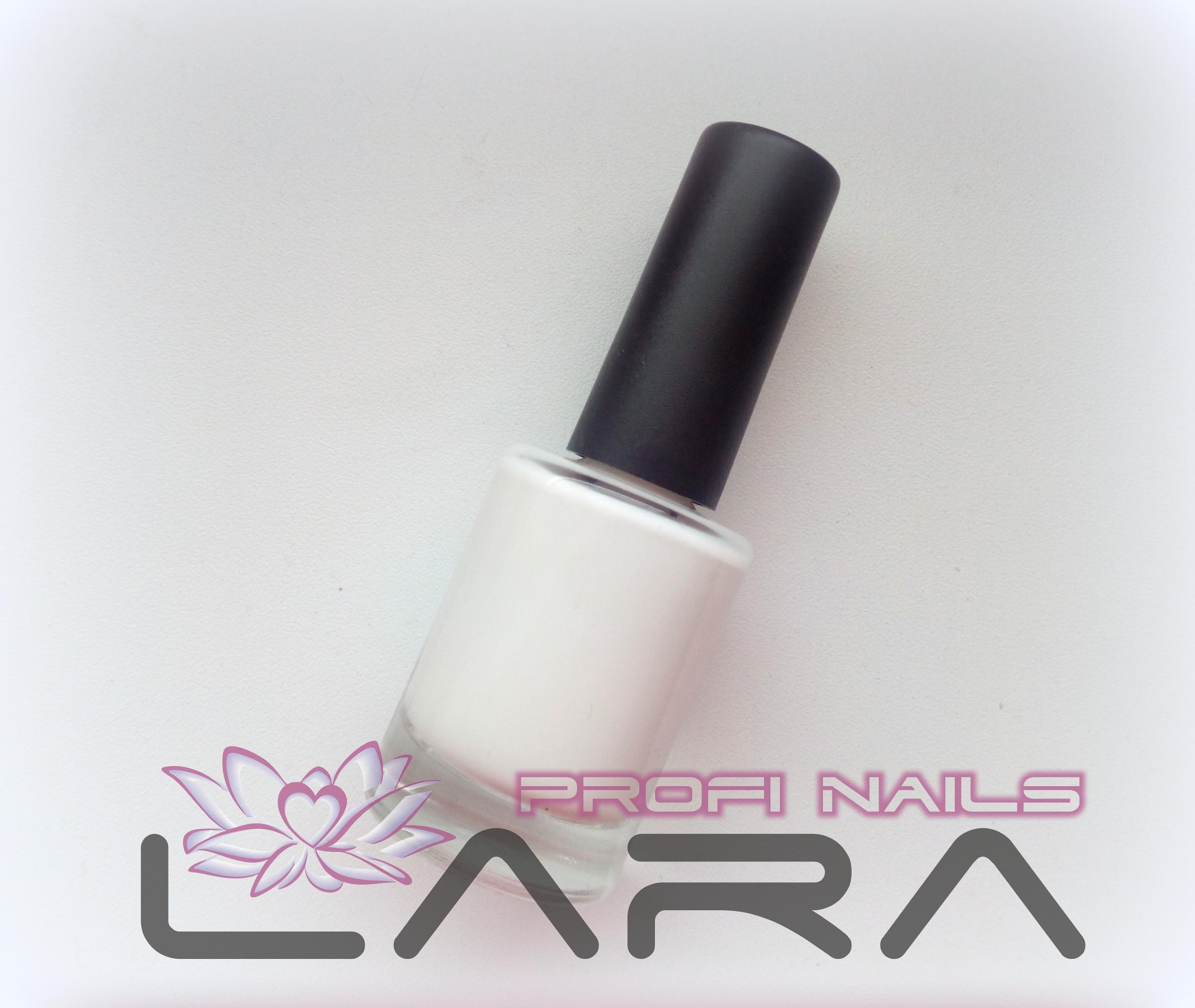CUTICLE PROTECTOR