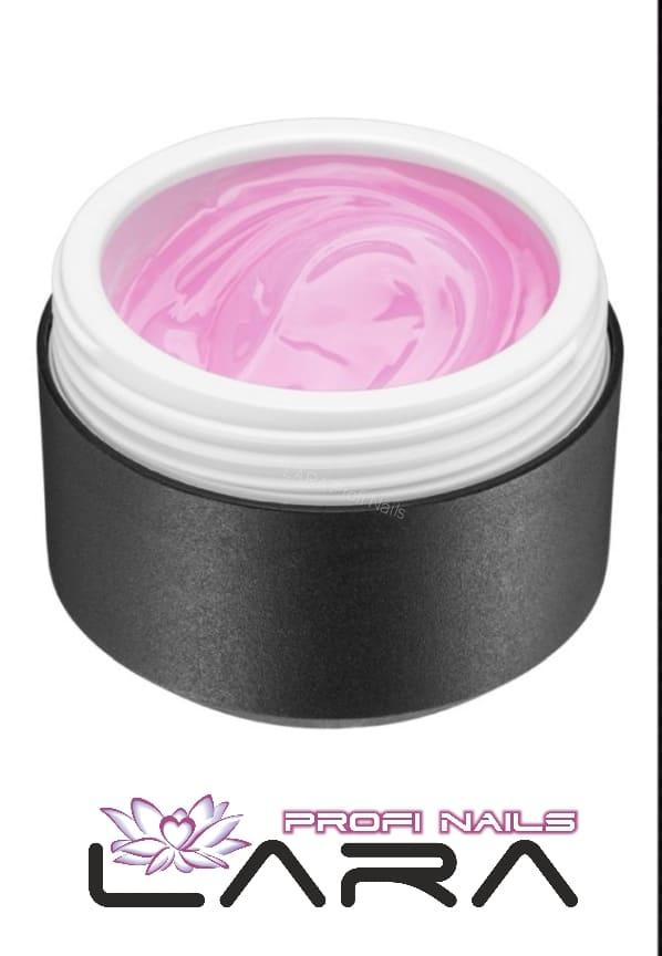MEDIUM BUILDER PINK  50ML